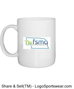NeFSMA Coffee Mug Design Zoom